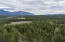 Nhn Barnaby Lake Road, Eureka, MT 59917
