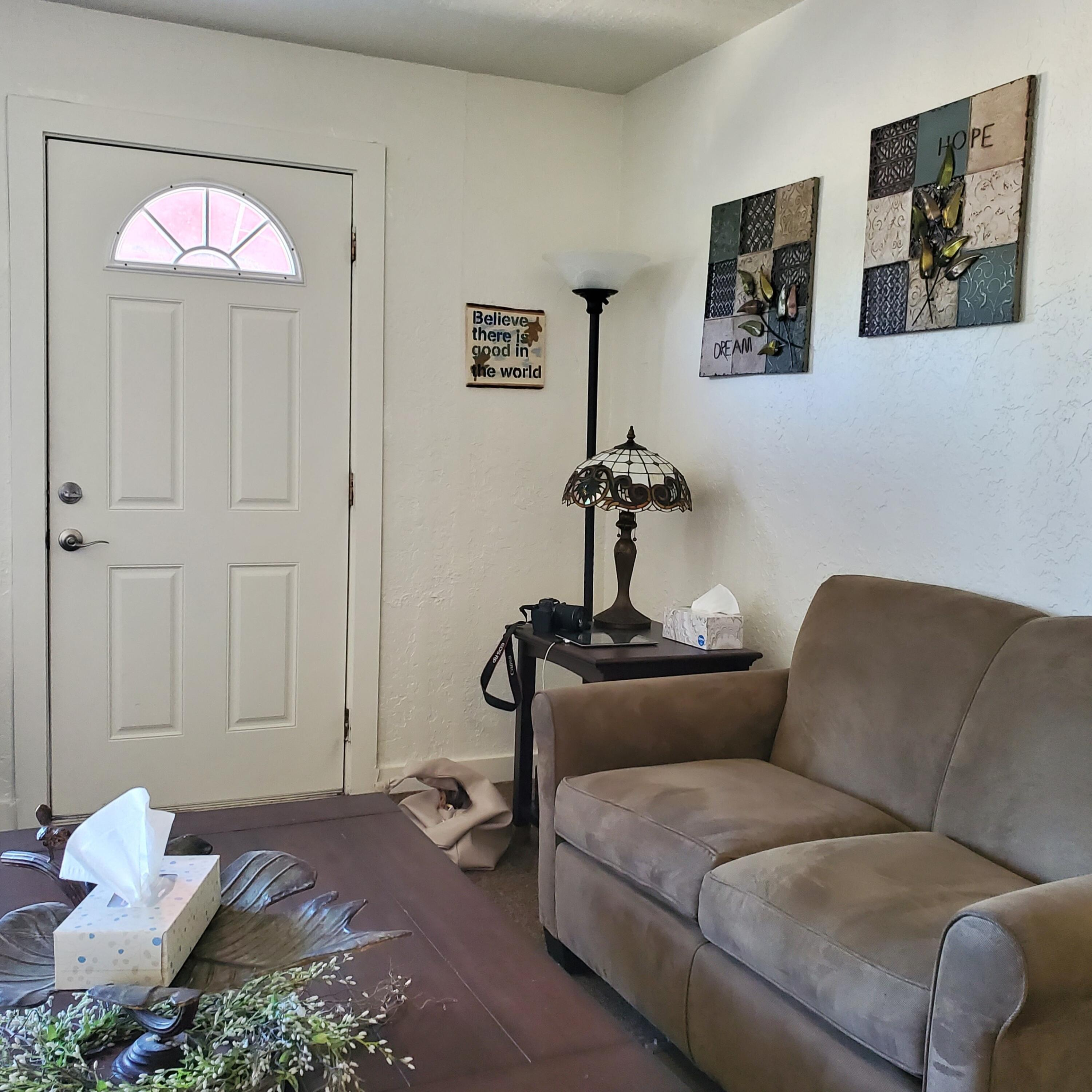 Property Image #5 for MLS #22114232