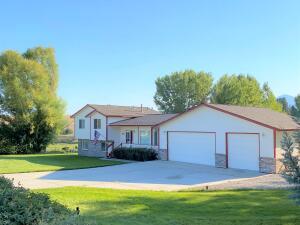 144 Joshua Way, Corvallis, MT 59828