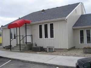 Property Image #3 for MLS #22114232