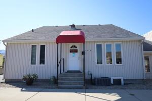 1235 North Avenue West, Missoula, MT 59801