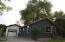 2007 Kensington Avenue, Missoula, MT 59801