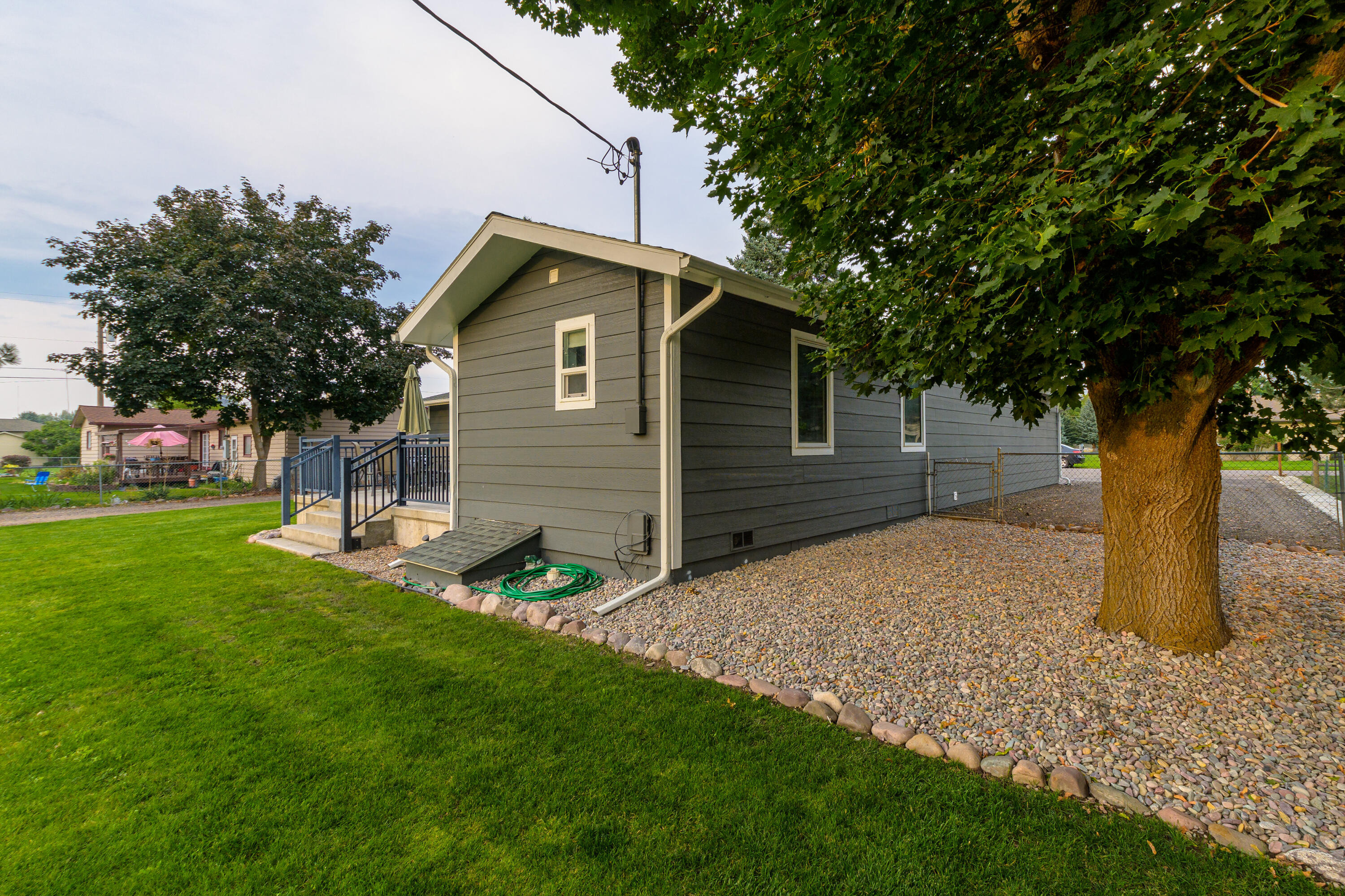 Property Image #3 for MLS #22114310
