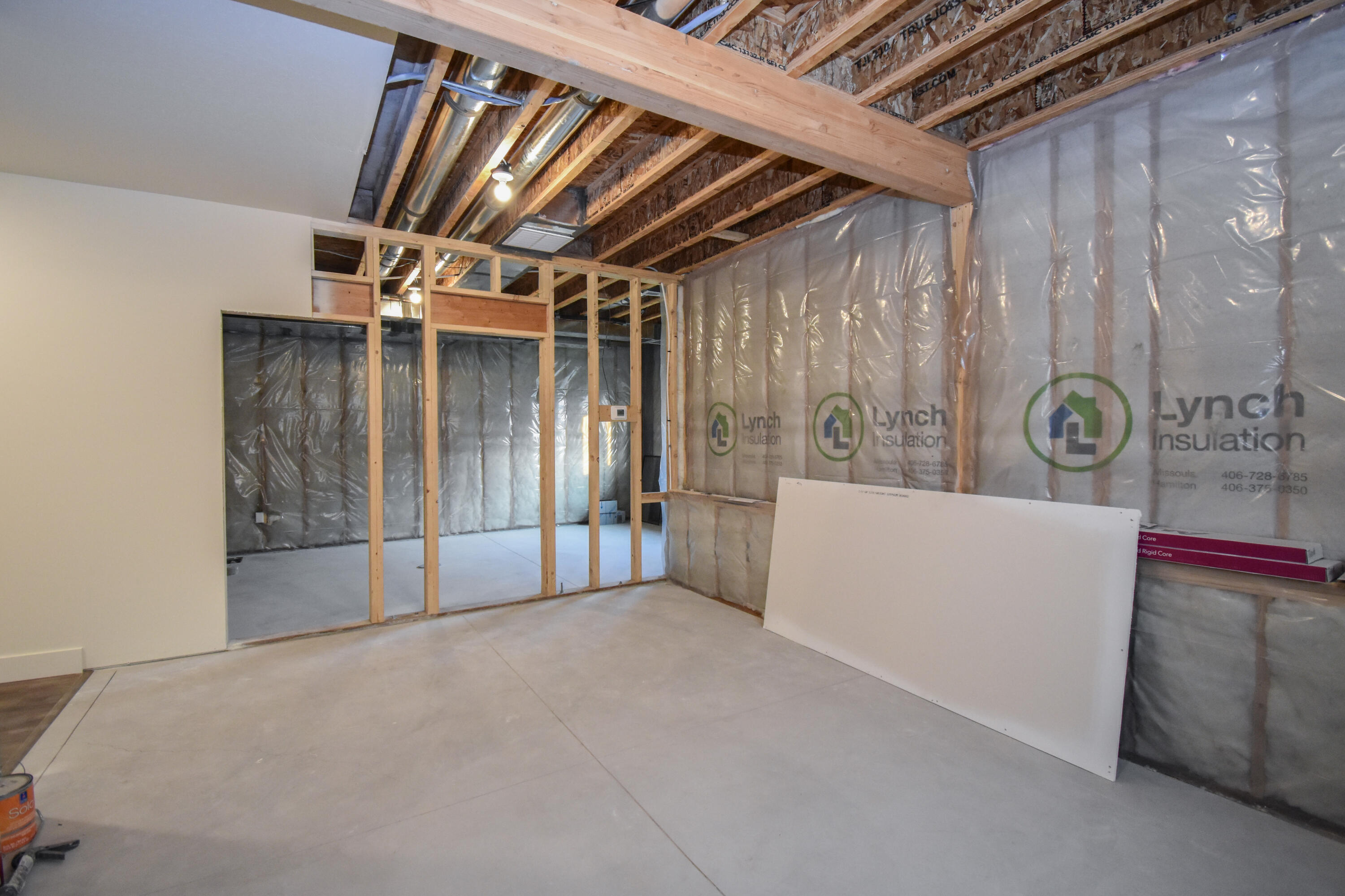 Property Image #2 for MLS #22114294