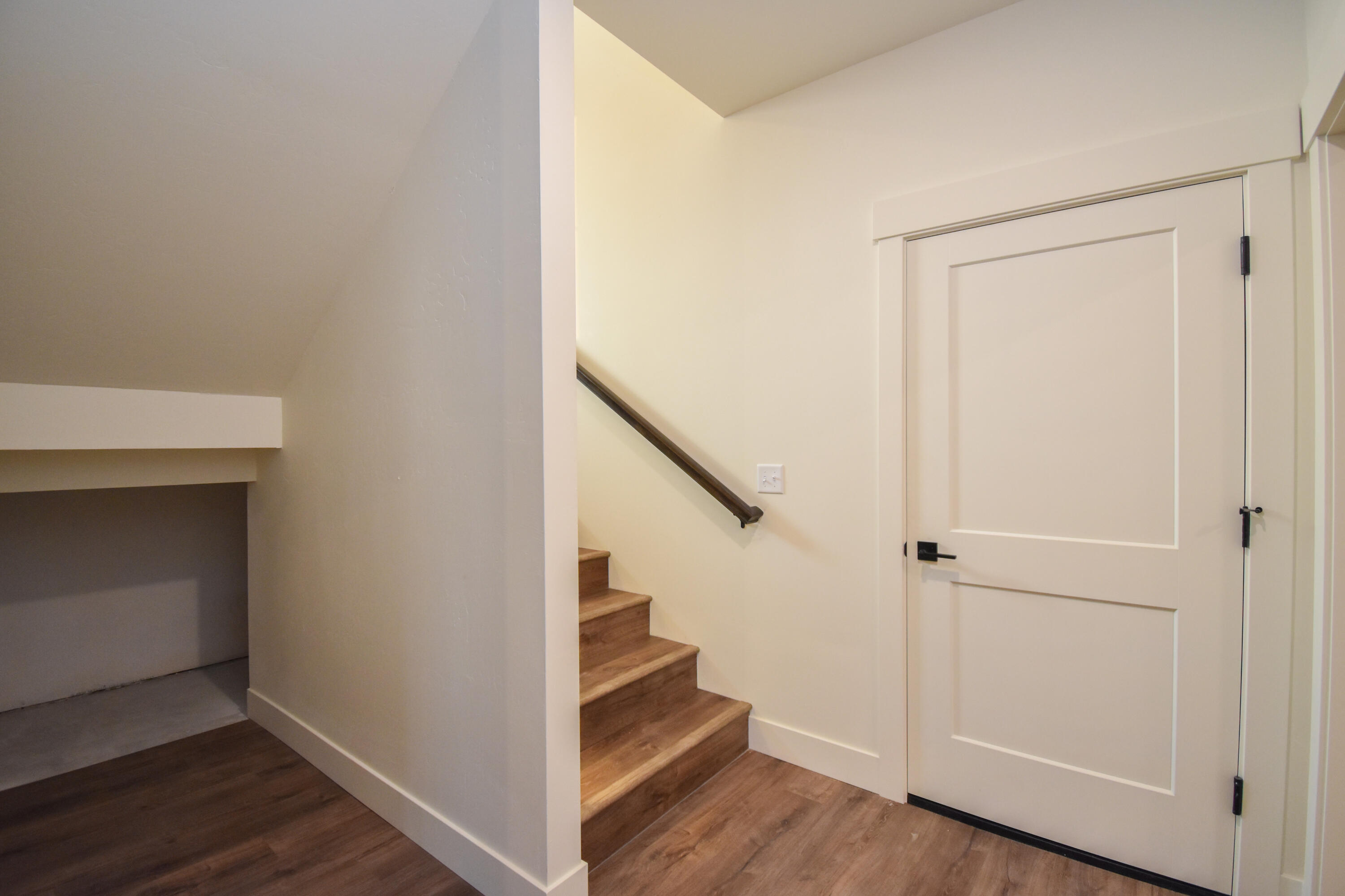 Property Image #10 for MLS #22114294