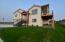 6904 Shaver Drive, Missoula, MT 59803