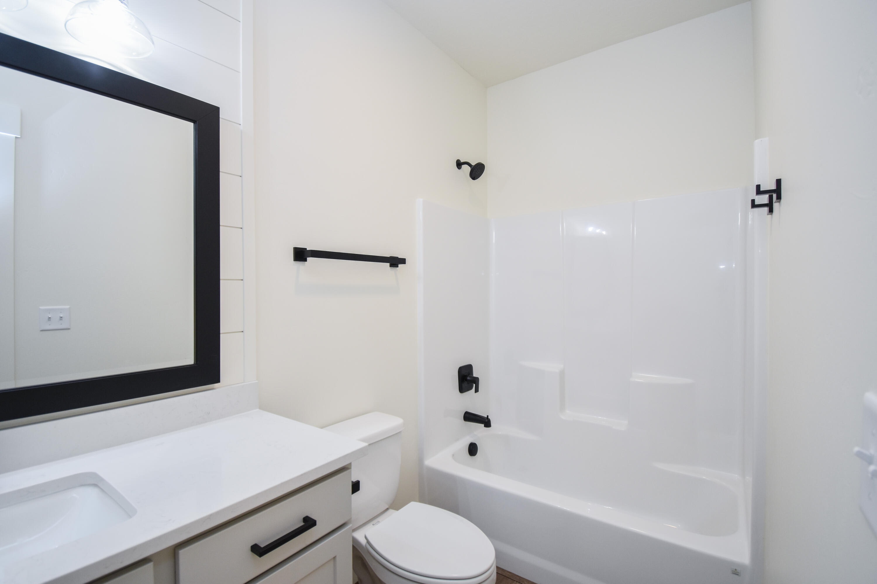 Property Image #42 for MLS #22114294