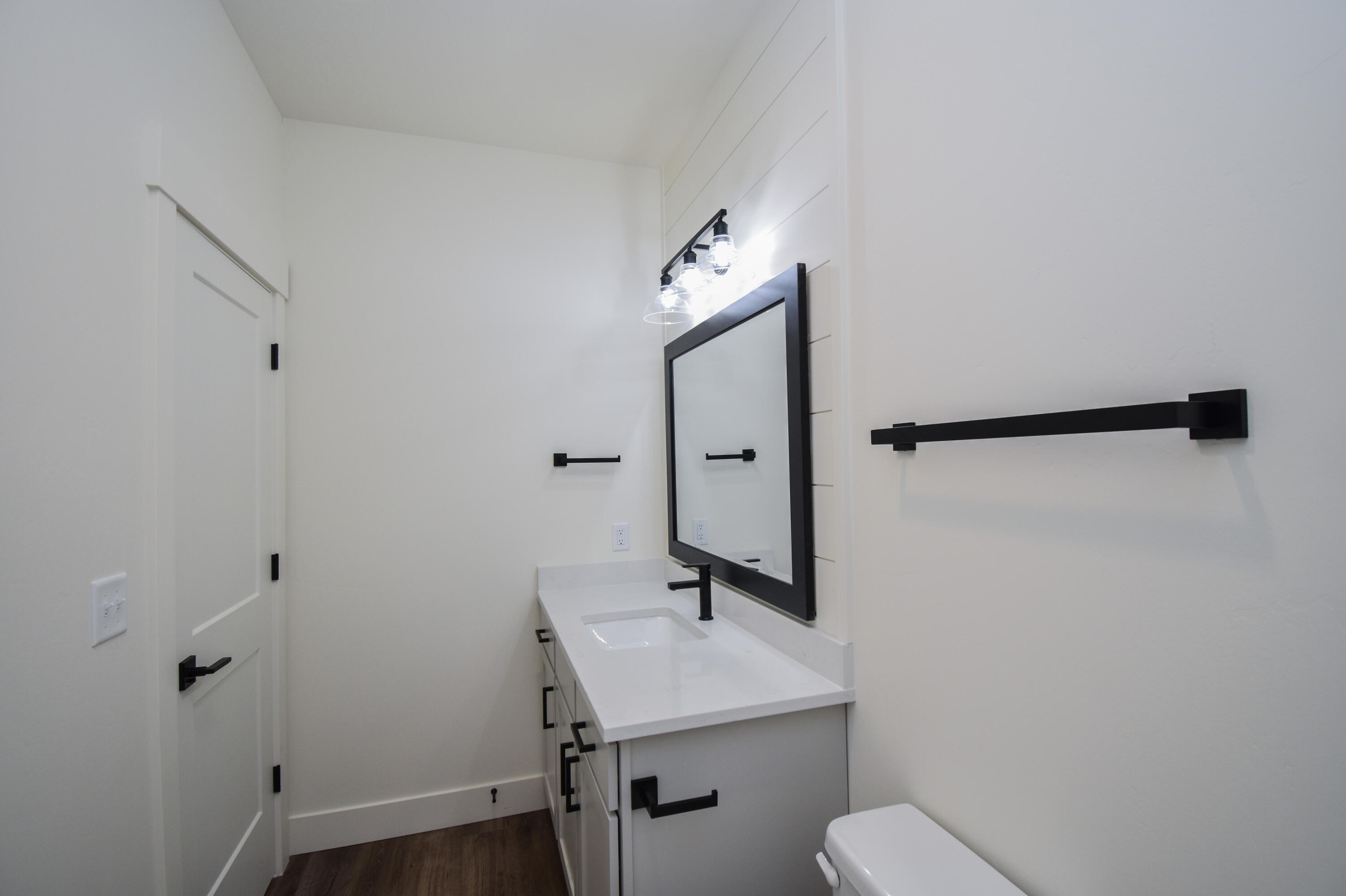 Property Image #44 for MLS #22114294