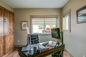 All Pictures are of a former model home and are a representation of an available finished home. Some Available upgrades are show in images that are not included at the list price.