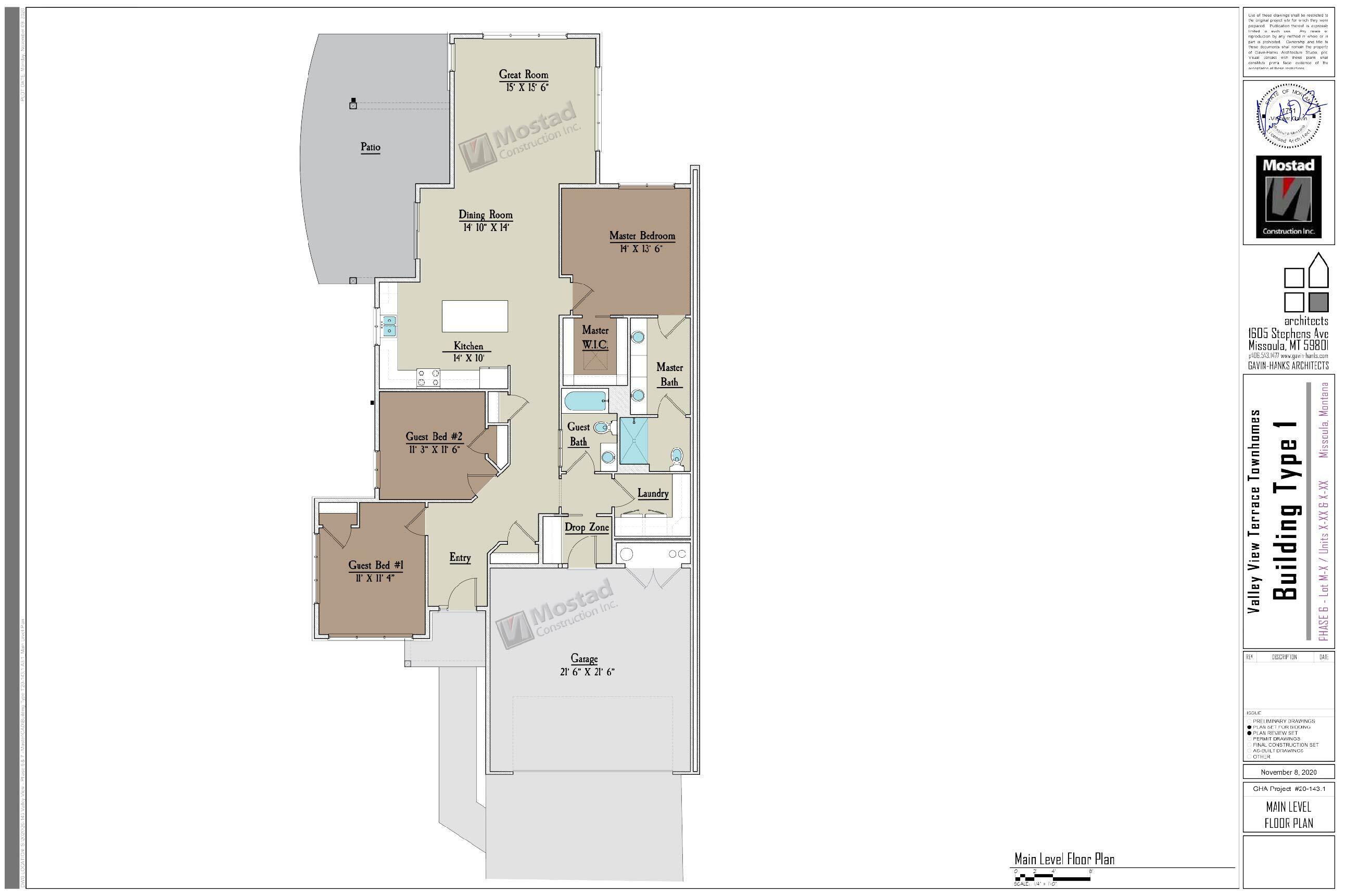 Property Image #30 for MLS #22114378