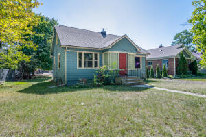 425 Hastings Avenue, Missoula, MT 59801