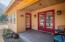 1439 Van Buren Street, Missoula, MT 59802