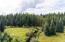 699 Edna Creek Road, Trego, MT 59934