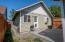 4625 Bordeaux Boulevard, Missoula, MT 59808