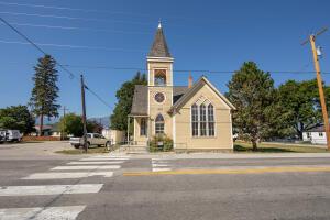298 1st Street, Corvallis, MT 59828