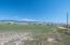 9450 Roller Coaster Road, Missoula, MT 59802