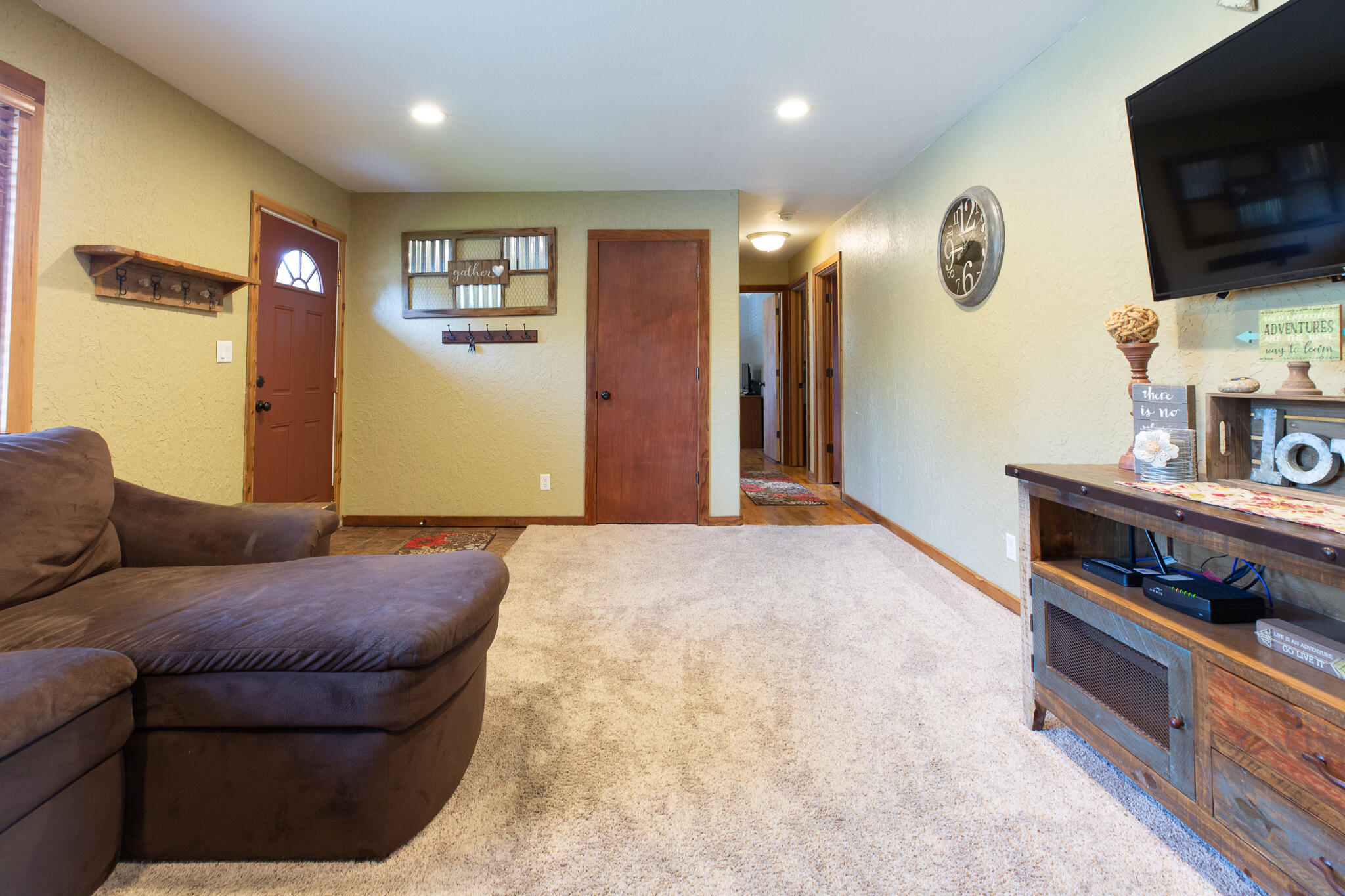 Property Image #32 for MLS #22114363