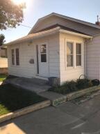 138 3rd Avenue South East, Cut Bank, MT 59427