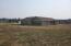3959 Peak View Drive, Stevensville, MT 59870