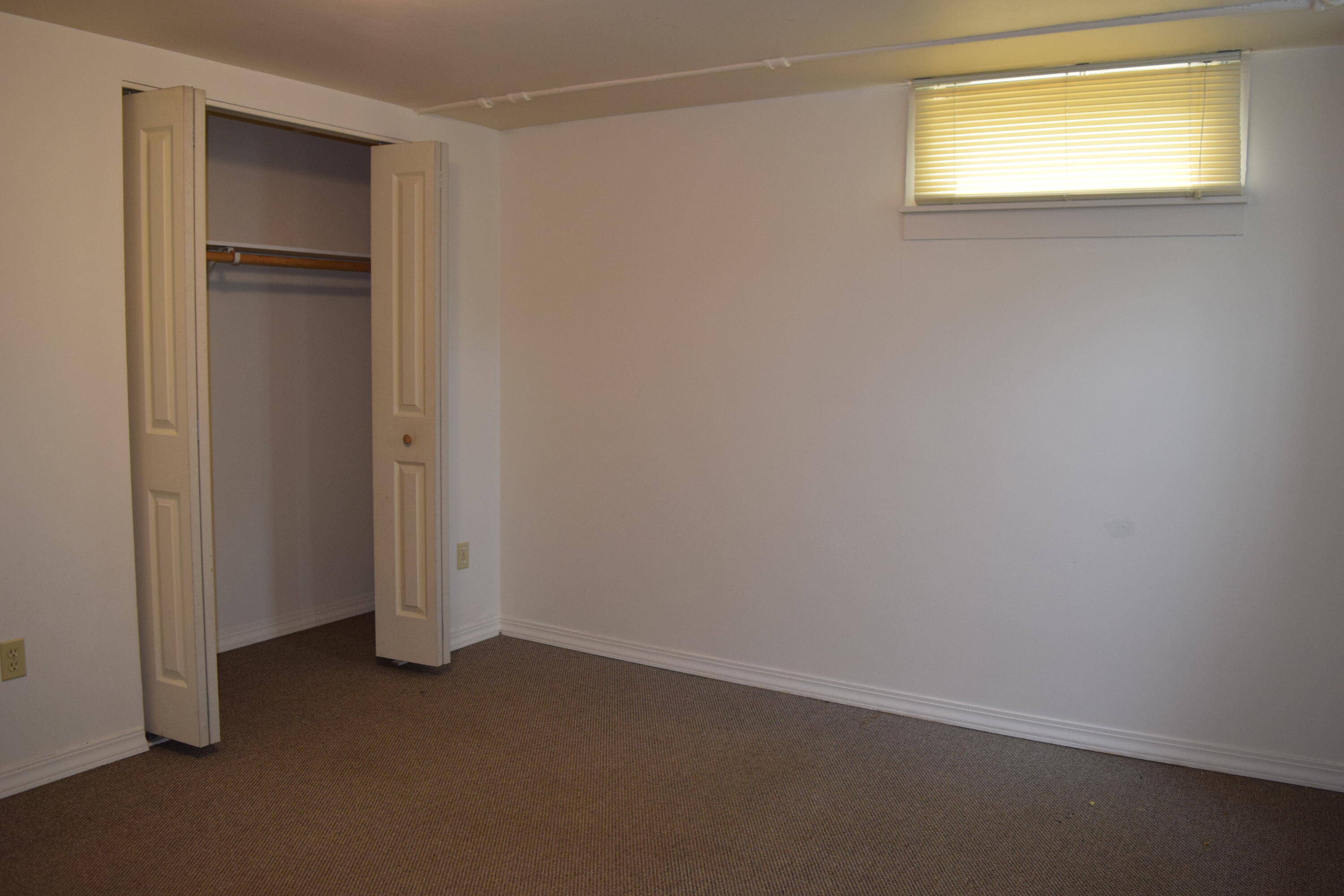 Property Image #21 for MLS #22114478