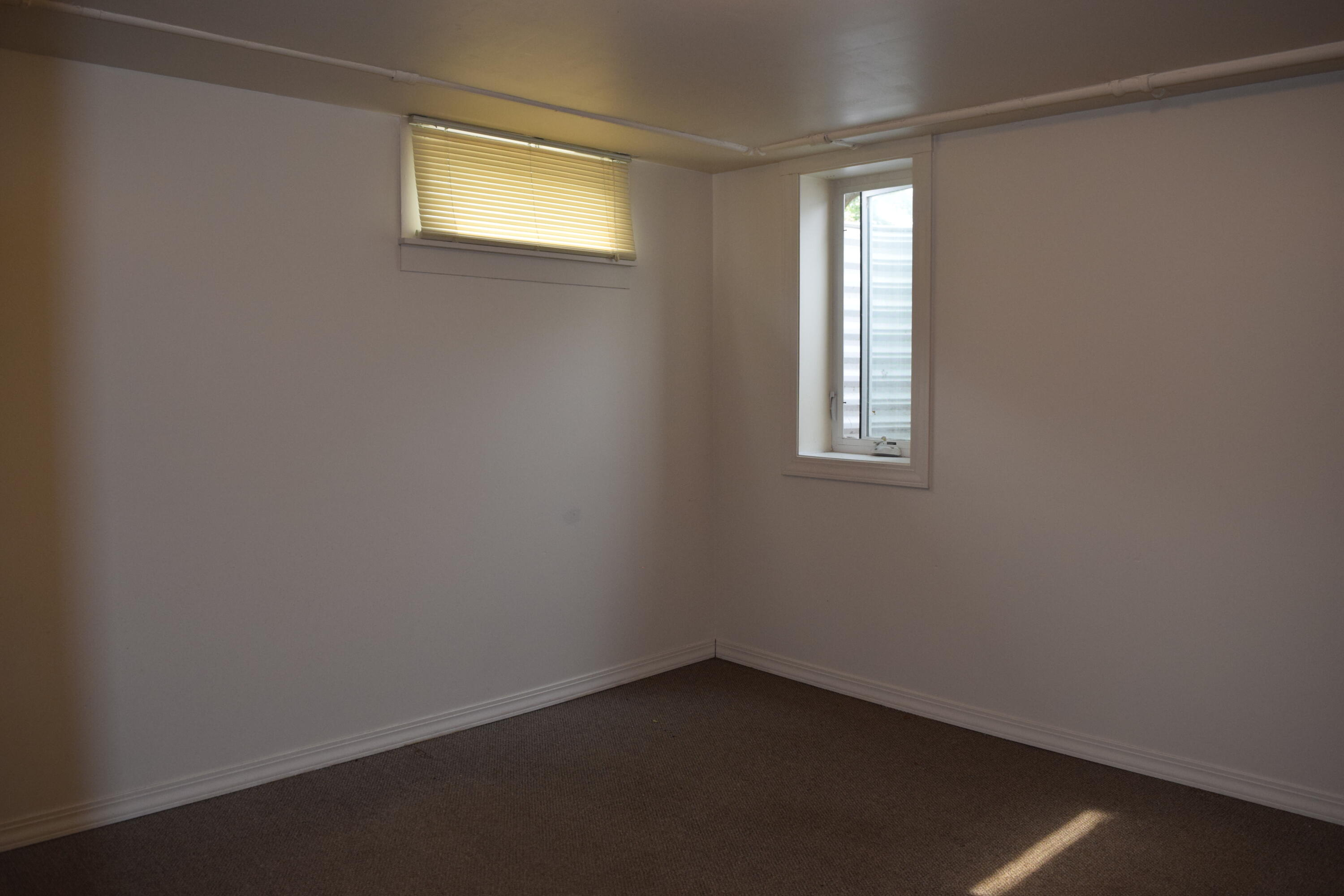 Property Image #22 for MLS #22114478