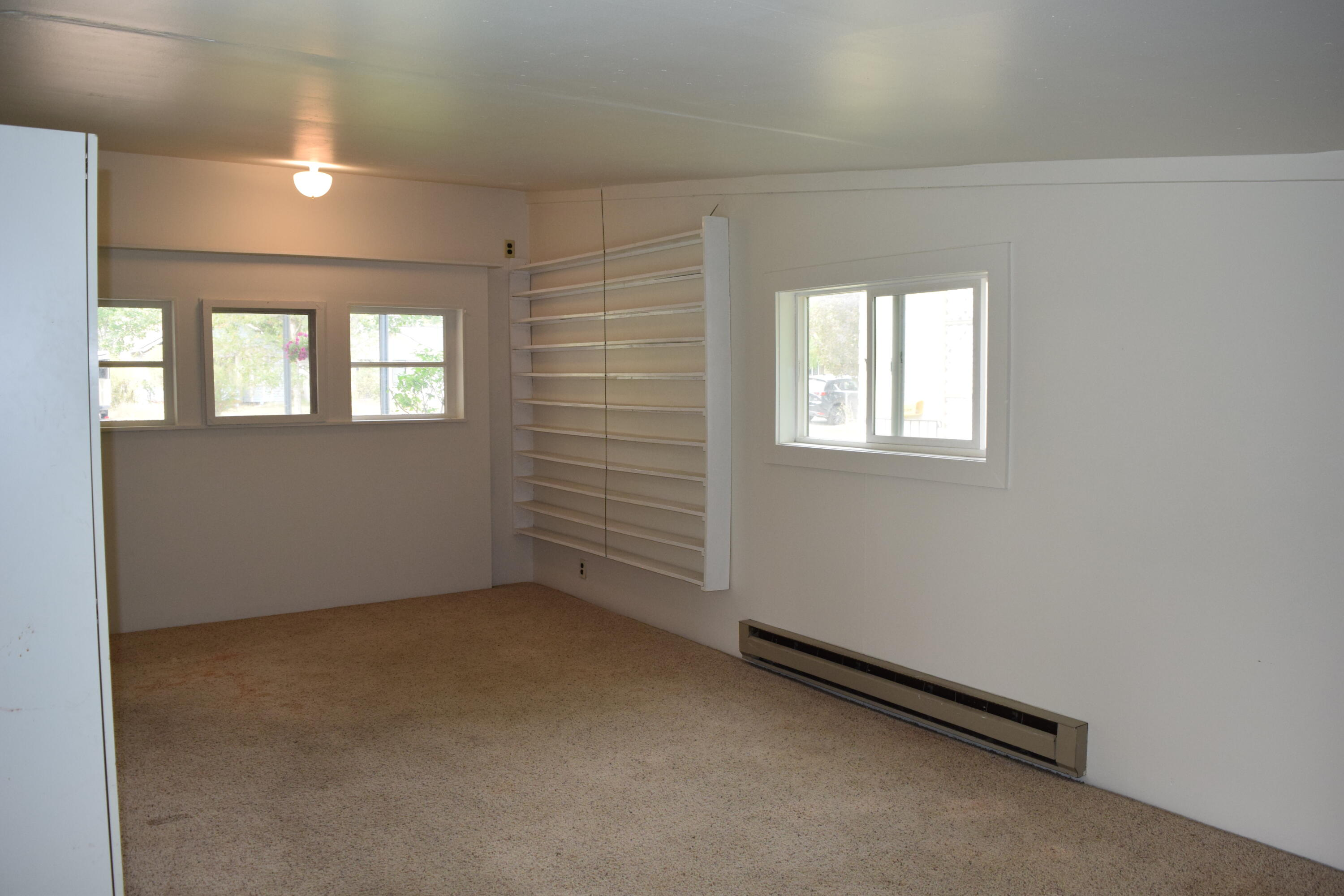 Property Image #11 for MLS #22114478