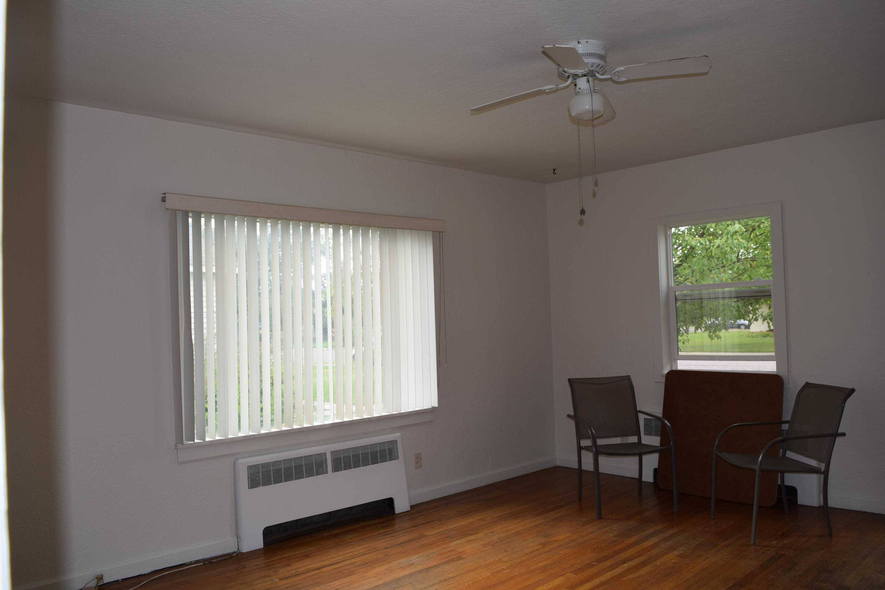 Property Image #35 for MLS #22114478