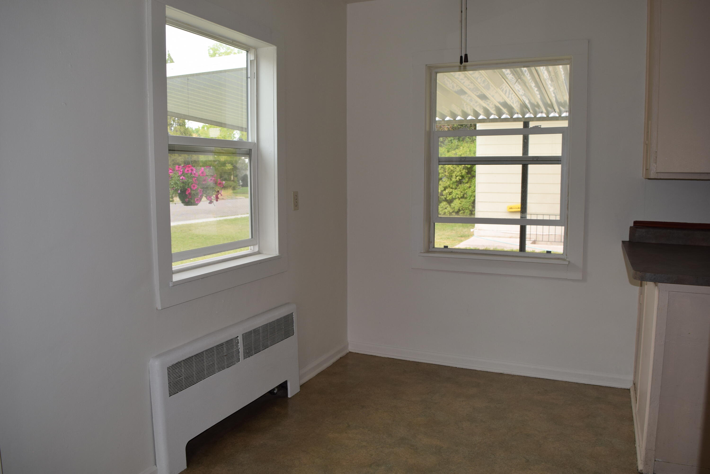 Property Image #3 for MLS #22114478