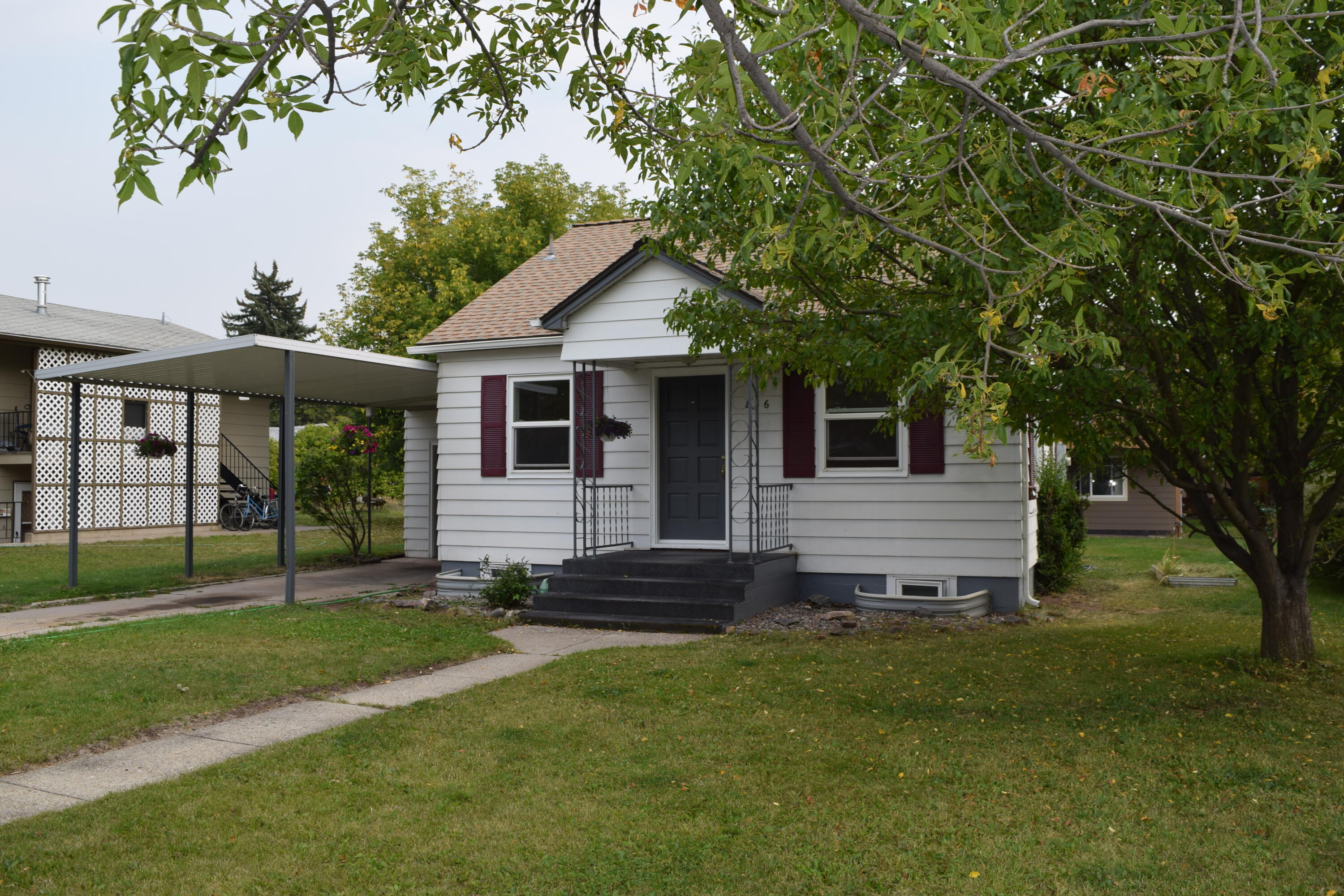 Property Image #12 for MLS #22114478