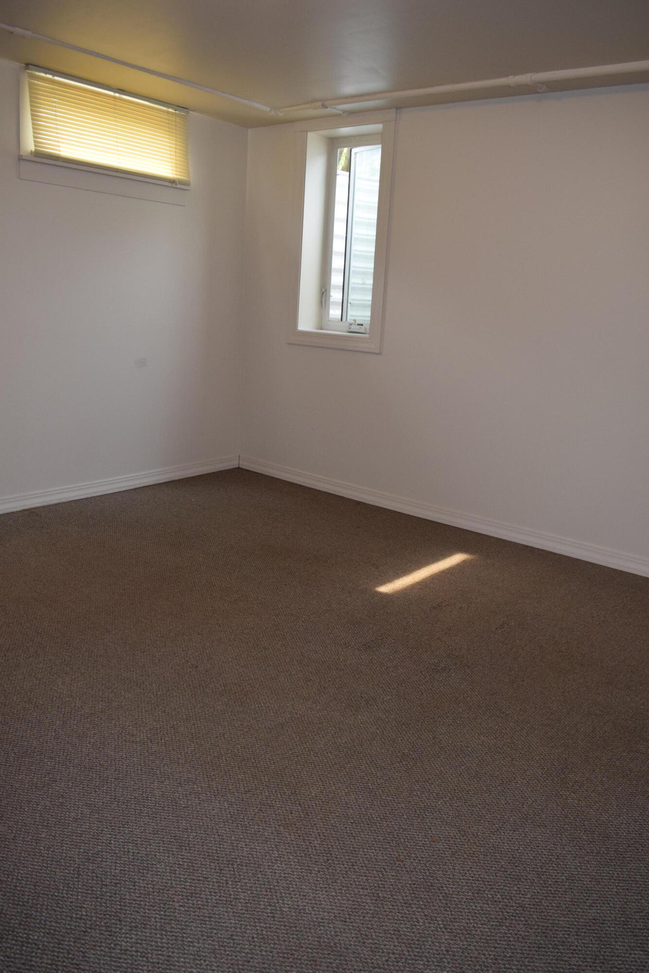 Property Image #20 for MLS #22114478