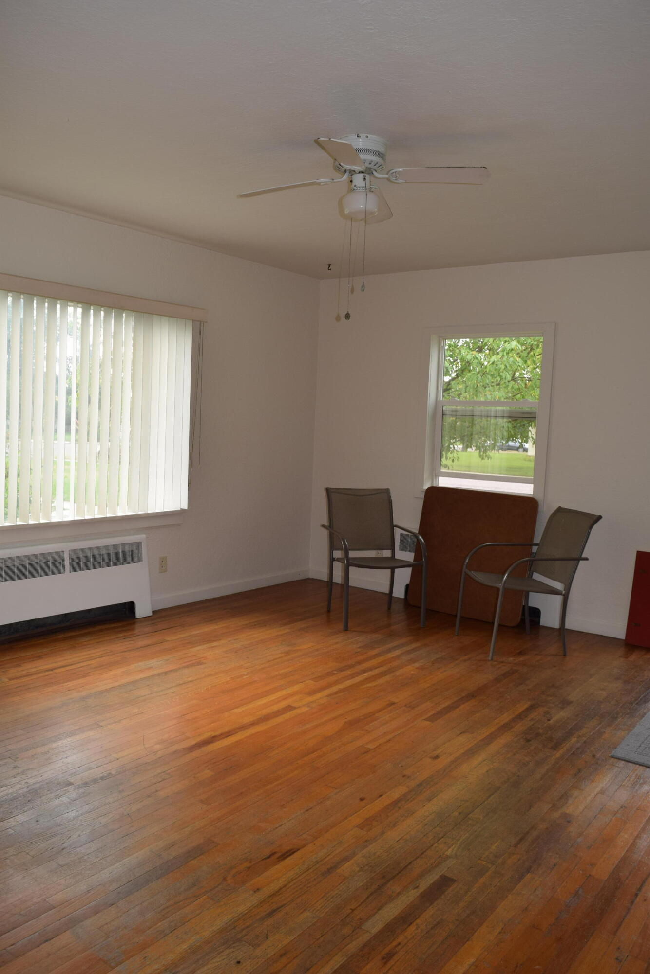 Property Image #34 for MLS #22114478