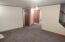 1848 Ernest Avenue, Missoula, MT 59801