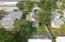 821 South 3rd Street West, Missoula, MT 59801
