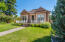 1833 South 4th Street West, Missoula, MT 59801