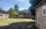 236 East Sussex Avenue, Missoula, MT 59801