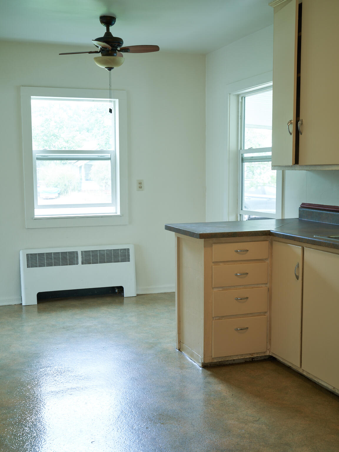 Property Image #2 for MLS #22114478