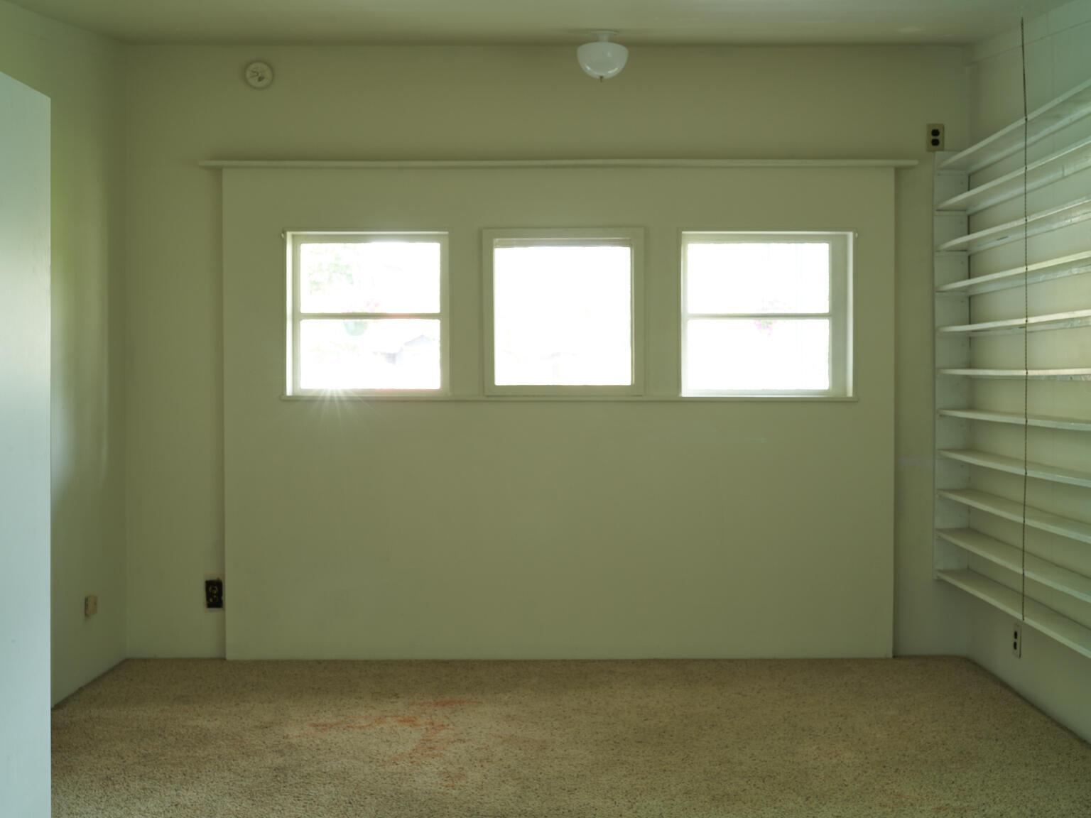 Property Image #13 for MLS #22114478