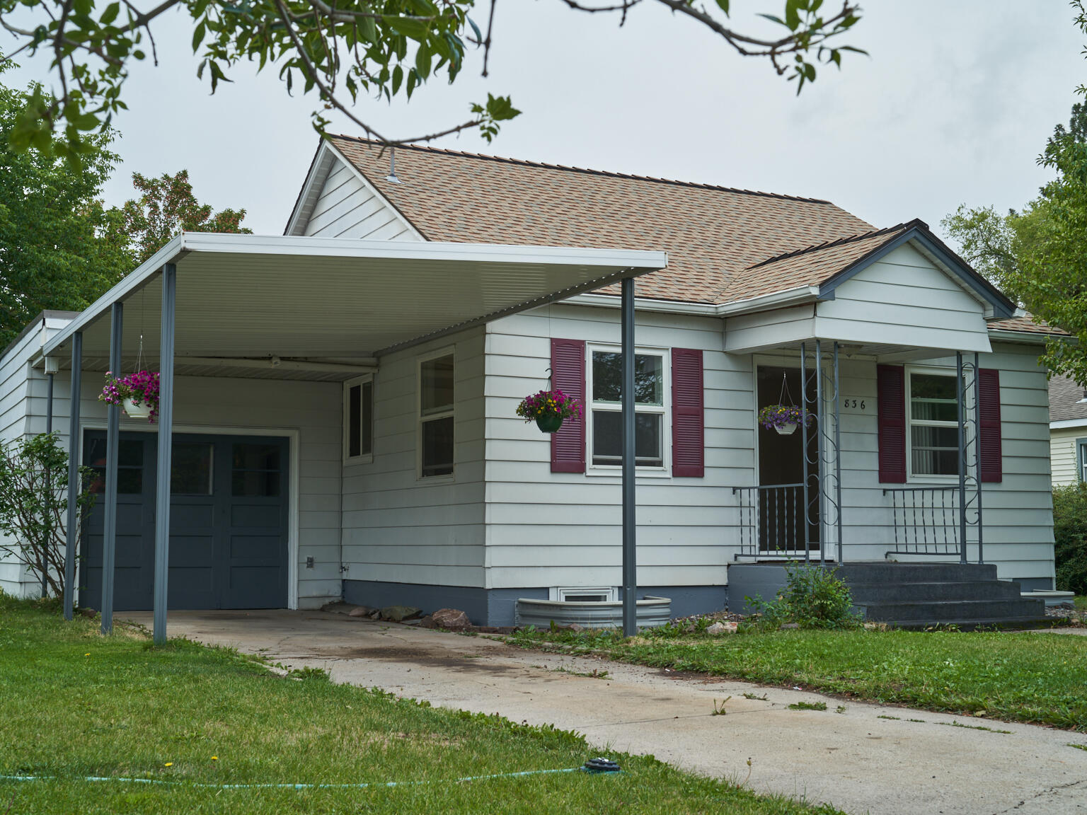 Property Image #30 for MLS #22114478