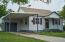 836 Rollins Street, Missoula, MT 59801