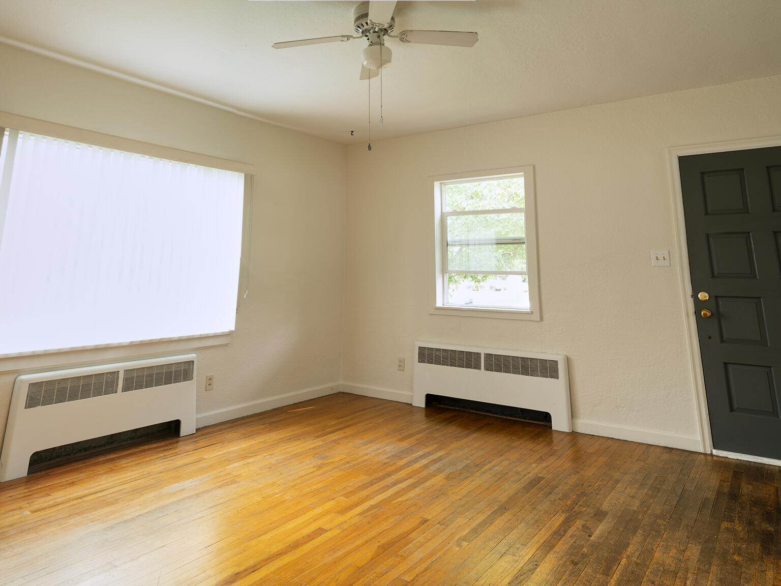 Property Image #32 for MLS #22114478