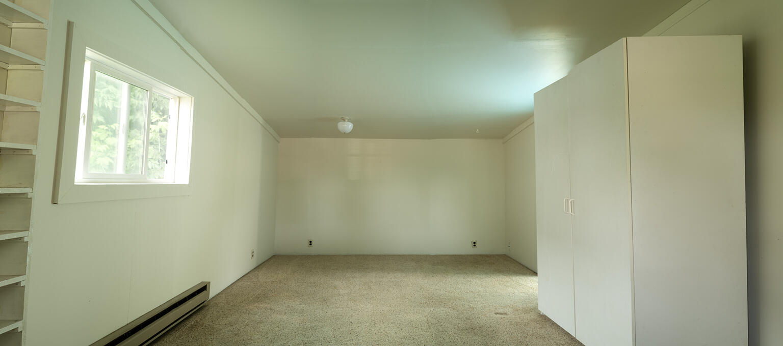 Property Image #10 for MLS #22114478