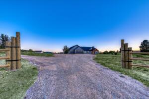 1267 Lariat Lane, Stevensville, MT 59870