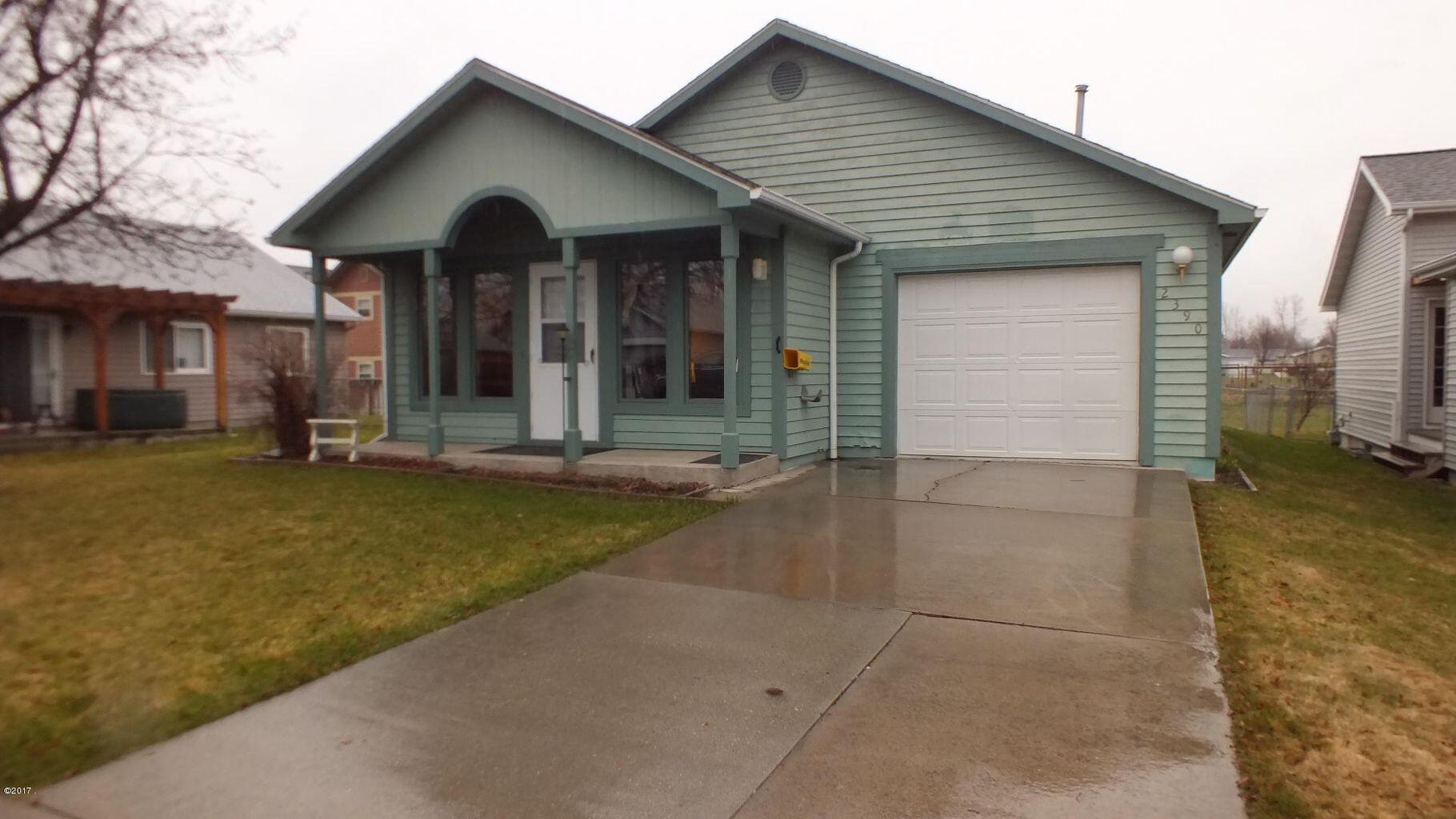 Property Image #1 for MLS #22114470