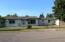 715 8th Street East, Kalispell, MT 59901
