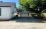 725 Beverly Avenue, Missoula, MT 59801