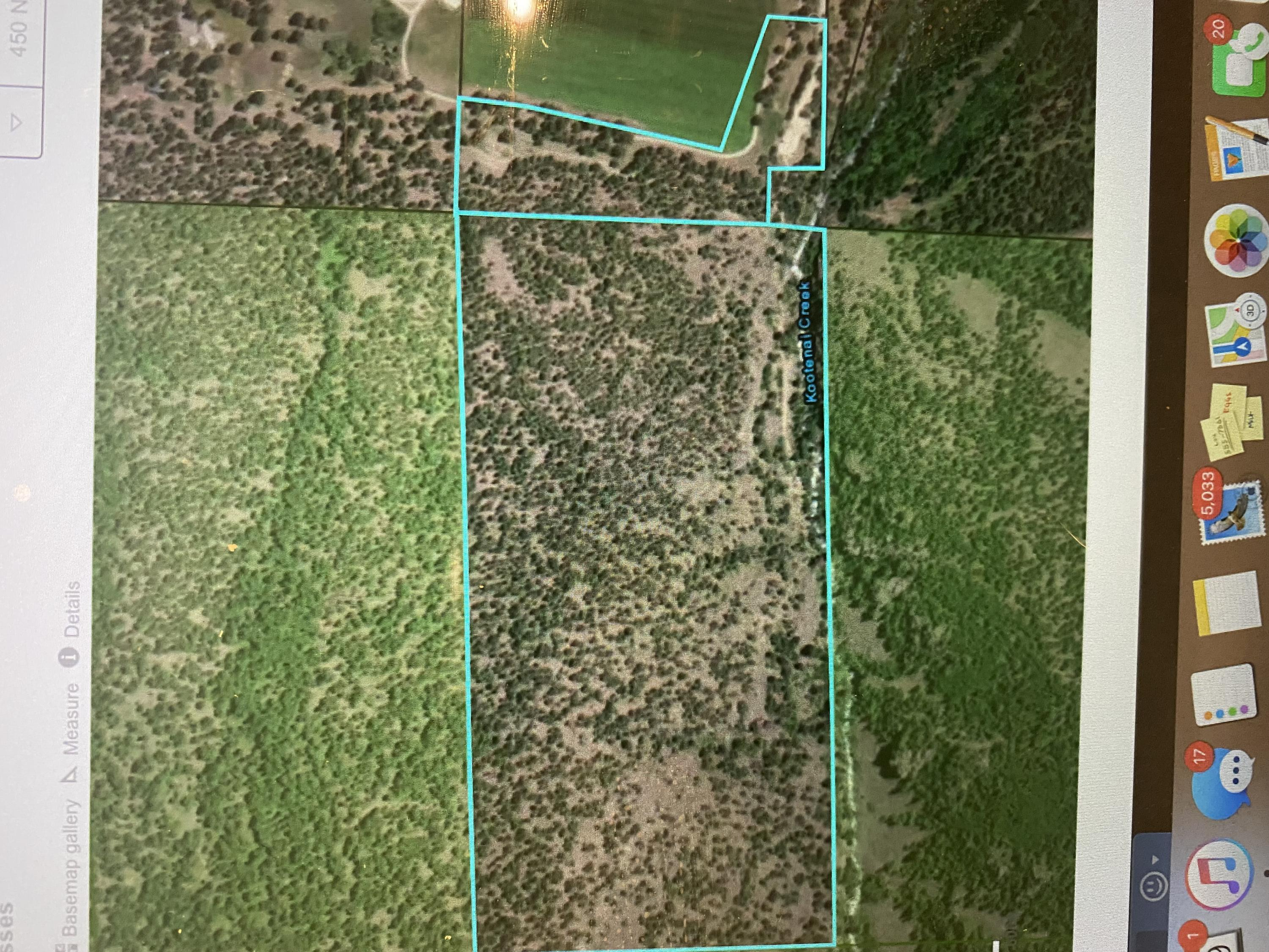 Property Image #10 for MLS #22114500