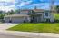 4545 Nicole Court, Missoula, MT 59803