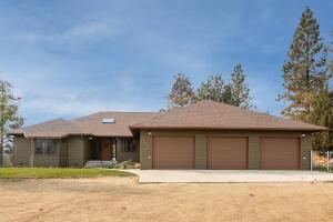 105 Rock Ridge Drive, Clancy, MT 59634