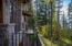 215 Chief Cliff Trail, Bigfork, MT 59911