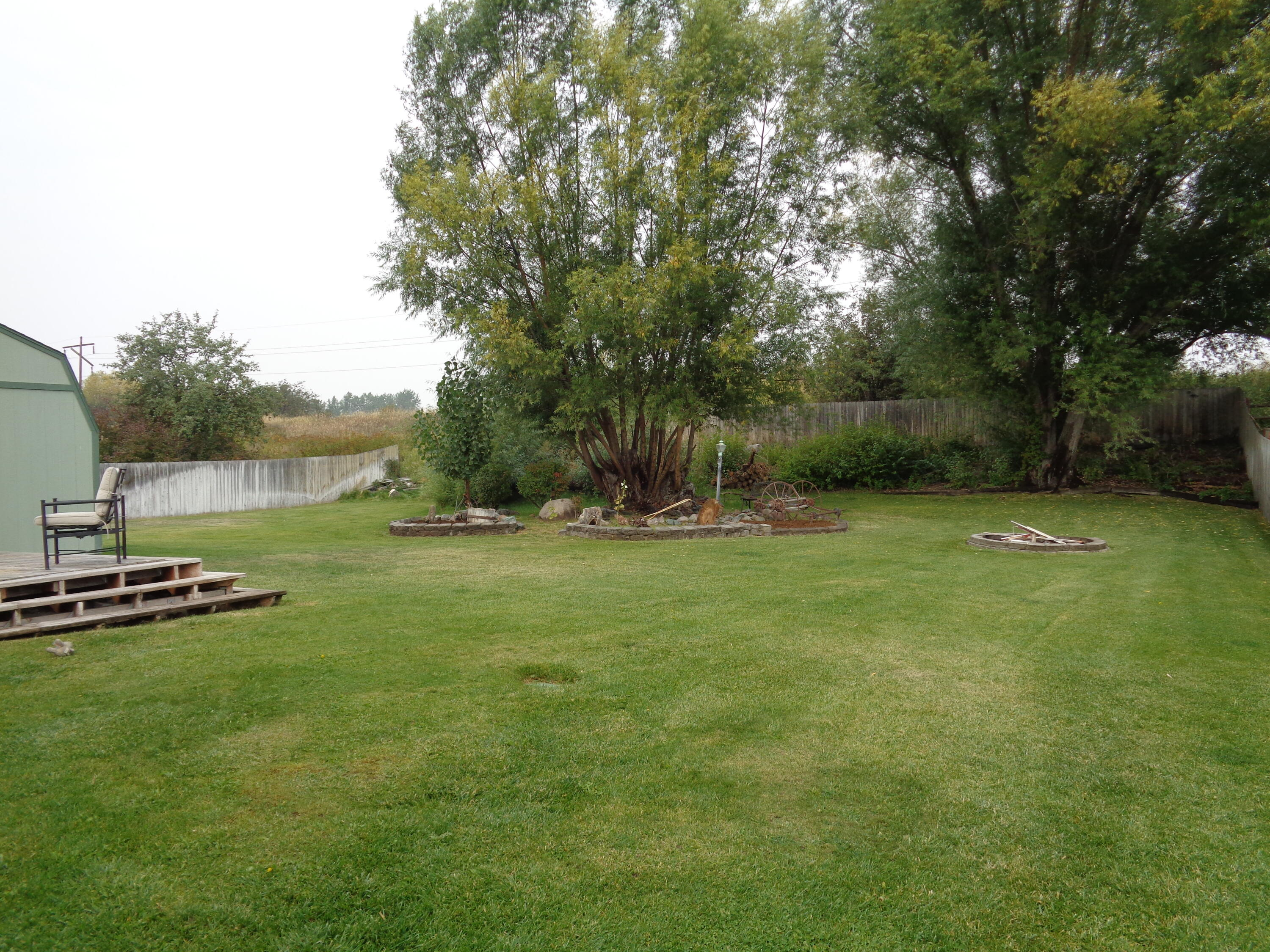 Property Image #32 for MLS #22114545